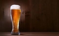 Vancouver's best seasonal fall beers