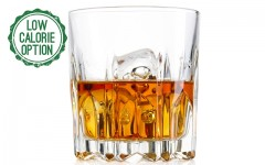 Healthy Bartender: Whisky On The Rocks