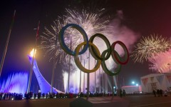 How will the Sochi 2014 Olympic Winter Games be remembered?