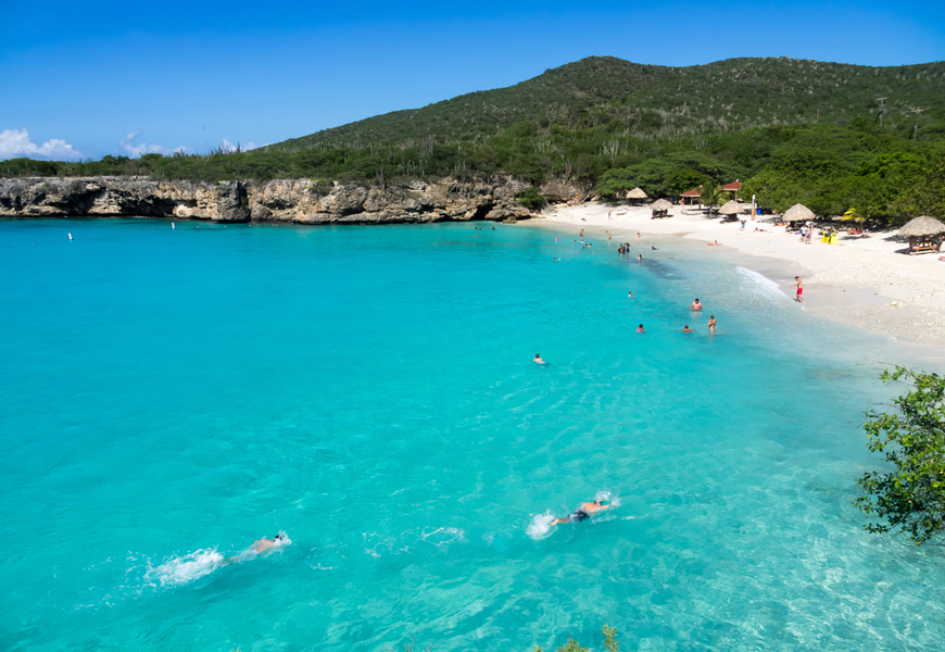 Explore The Beauty Of Caribbean: Curacao: The Next Caribbean Island For Your Travel Bucket