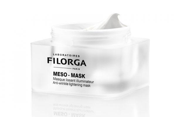 Above: Filorga Meso Mask