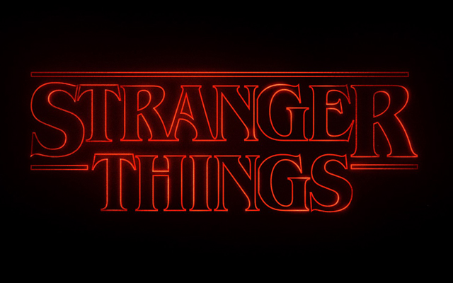 20 Facts You Probably Didnt Know About Netflix Stranger Things - Title