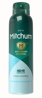 mud-hero-with-mitchum-conquering-canadas-largest-obstacle-course-race-mitchum-2