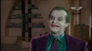 jack-s-joker-screencaps-the-joker-10837188-1024-576