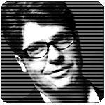 Steven Bochenek