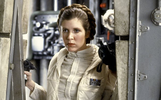 10-things-you-didnt-know-about-carrie-fisher-empire-strikes-back