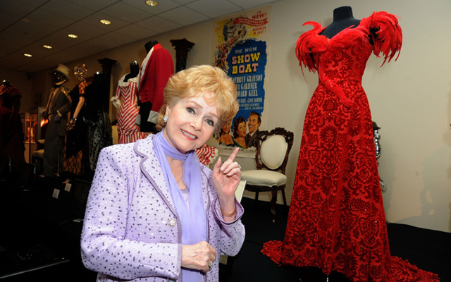 5-things-you-didnt-know-about-debbie-reynolds-hollywood-costumes