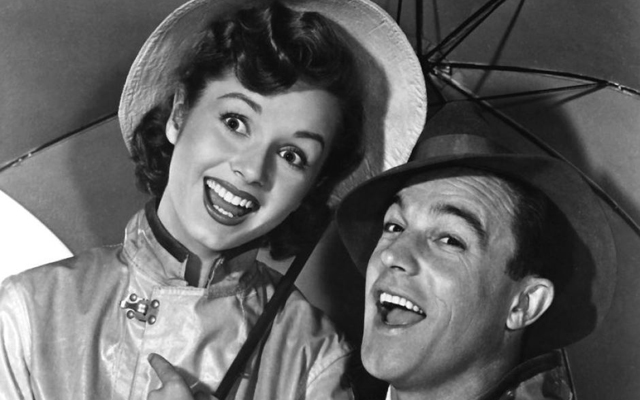 5-things-you-didnt-know-about-debbie-reynolds-singin-in-the-rain