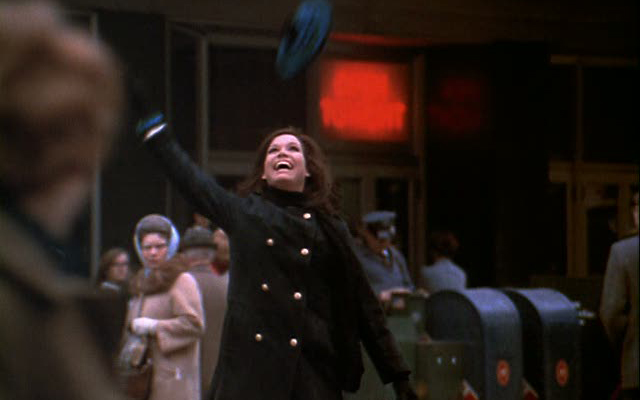 12 Things You Didn't Know About Mary Tyler Moore - Mary Tyler Moore Show