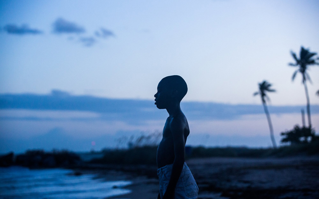 Oscars 2017 Best Picture nominees guide - Moonlight