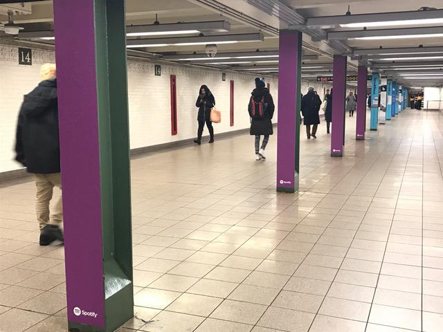 spotify-purple