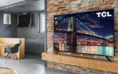 TCL: The Best 4K TV Under $1000 Now In Canada - AmongMen