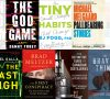 The Books You Need To Read Now (Spring/Summer 2020 Edition)