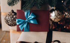 Gift Guide 2020: The Ultimate Holiday Gift Guide For Everyone On Your List